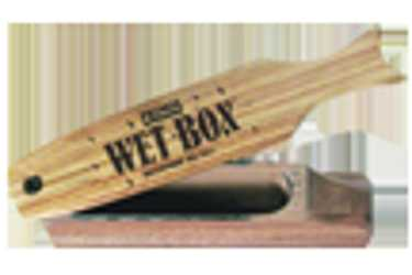 PRIMOS WET BOX FRICTION CALL