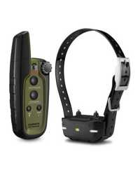 GARMIN PRO TRAINING & COLLAR
