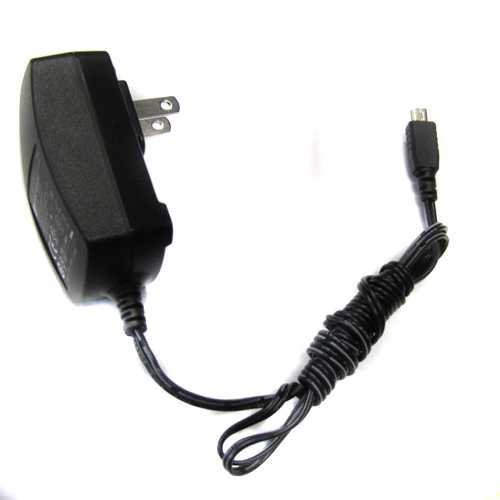 GARMIN ALPHA 100  HANDHELD POWER CABLE