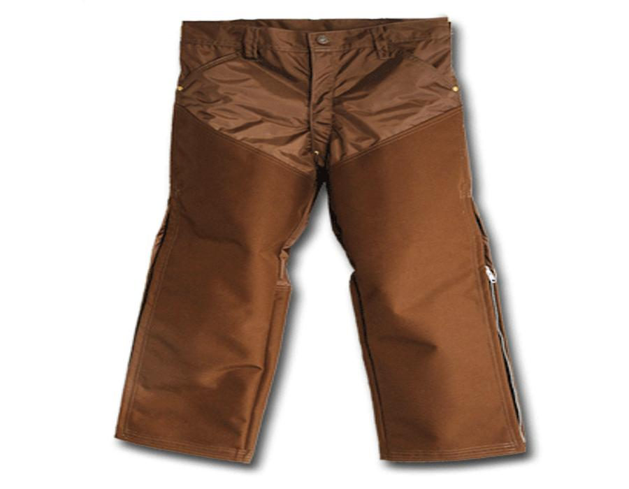 DANS BRUSH BUSTER PANTS