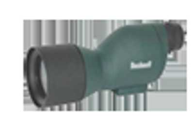 BUSHNELL 20X50 SPOTTING SCOPE #785020 closeout