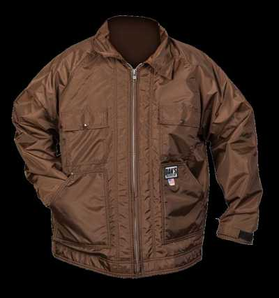 Sportsman's Choice, by Dan's Hunting Gear (with Flannel Liner)