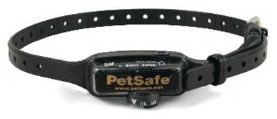 Comfort-Fit Deluxe Little Dog Extra Collar